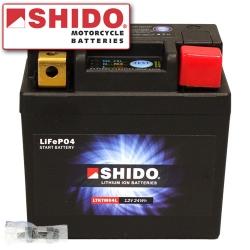 Artikelbild: shido-ltktm04l.jpg