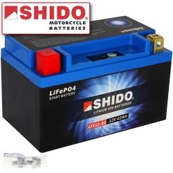 Artikelbild: shido-ytx12-bs.jpg