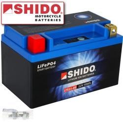 Artikelbild: shido-ytx14-bs.jpg