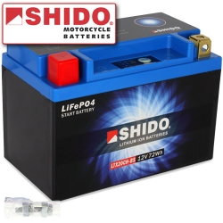 Artikelbild: shido-ytx20ch-bs.jpg