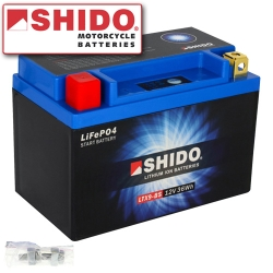 Artikelbild: shido-ytx9-bs.jpg