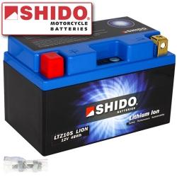 Artikelbild: shido-ytz10s.jpg
